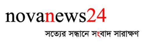 novanews24.com